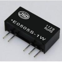 FIXED INPUT, ISOLATED & UNREGULATED DUAL OUTPUT DC-DC CONVERTER(SIP/DIP PACKAGE) Manufactures