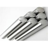 400 BAR Monel Nickel Alloy With High Temperature Corrosion Resistance Manufactures