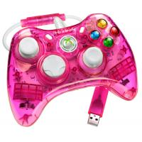 China Wired USB XBOX360 / XBOX One Gamepad Compatible Win98 / 2000 on sale