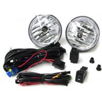 2009 Toyota RAV4 12V, 55W, H11 Bulb Fog Light Kit for auto restyling fans Manufactures