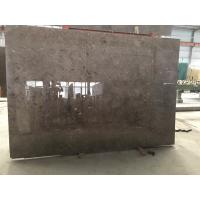 High Quality Natural Stone--Chinese America Grey Marble Wall Tile and Flooring Tile,Grey Marble Manufactures