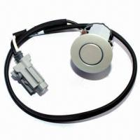 China Parking Assist Sensor, OEM Number of 28438-2DT0A for Parking Assist System of Nissan Tiida on sale