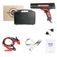 Digital Auto Electrical Tester WOYO HBR Induction Heating Bolt Remover Machine 12V Manufactures