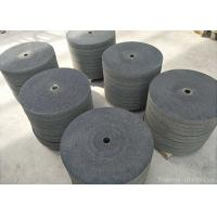 Mechanized and automatic Resinoid Grinding Wheels of steel in metallurgical industry Manufactures