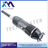 Hydraulic Rear Shock Absorber For Mercedes W220 ABC Air Suspension Shock 2203201813 Manufactures
