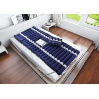 Quality 20w Anti Decubitus Air Mattress For Pressure Sores OEM / ODM Available for sale