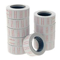 self-adhesive label ( sticker paper ) blank label Manufactures