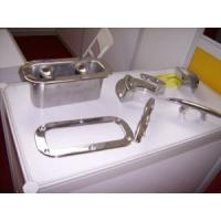 China Marine Stainless Steel Hardware Supplier on sale
