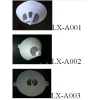 Car paint use premium paper strainer nylon filter Nylon Mesh Premium Paint strainers ST170 Manufactures