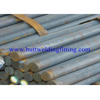 China Aisi Sus 304 316 Stainless Steel Round Bar JIS, AISI, ASTM, GB ISO For Constructions on sale