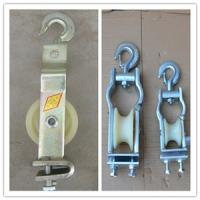 Cable Block,Cable Puller ,Hook Sheave Pulley, Current Tools,Cable Block Sheave Manufactures