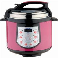 Pressure cooker Manufactures