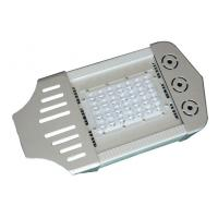 Villa , country road , garden exterior led lamps with LED Meanwell Driver Manufactures