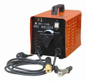 MMA-200 inverter dc arc welding machine Manufactures