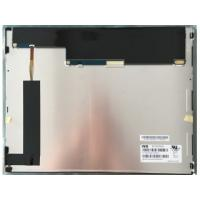 Quality 60Hz TFT LCD Display Module M150GNN2 R1 Hard Coating 3H Surface Light Panle Weight 3.3V for sale