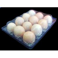 shenzhen factory supply stock egg tray 12 holes Manufactures