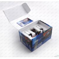 Quality 55W 4.2A Slim Ballast H13 Canbus Hid Xenon Kit for Cars , 3000K 4300K 6000K for sale