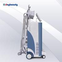 1200w Cryolipolysis Fat Freeze Slimming Machine For Promote Tissue Metabolism Manufactures
