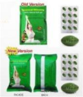 China Where To Buy Botanical Slimming And Free Shipping on sale