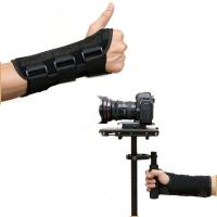 Handheld stabilizer wrist wrist guard for Steadicam and S-40,S-60,S-80 and S-120 Manufactures