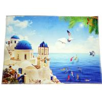 China Customized Doormat Designs Outdoor Front Door Floor Mats Carpets wholesale