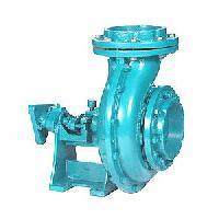 China Gasoline Water pump 4 inch on sale