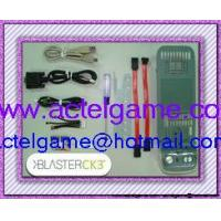 Quality Xbox360 Xecuter Blaster CK3 Xbox360 Modchip for sale