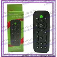 Xbox ONE Media Remote game accessory Manufactures