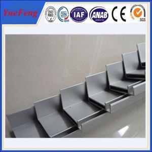 Hot! aluminum profile for buildings manufacturer, aluminum extrusion for truck Manufactures