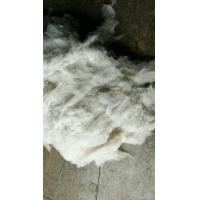 Buy cheap Resin bonded loose rockwool from wholesalers