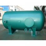 Oil Storage Tank For Transformer Oil Various Industrial Oil Tank