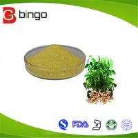 Factory Supply Natural Peanut Skin Extract Luteolin Powder 98% Manufactures