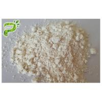 Tooth Paste Enzyme Papain Plant Extract Powder CAS 9001-73-4 White To Light Yellow Color Manufactures