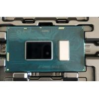 Core I7-8550U SR3LC  Processor I7 For Laptop  8MB Cache Up To  4.0GHz Fast