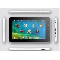 7 Inches Android 4.0 Tablet PC XJD-070-B1 Manufactures