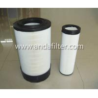 Good Quality Air Filter For DONALDSON P784029 P784657 For Sell Manufactures