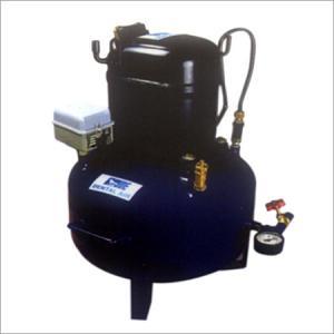 dental air compressor CFPJ02-6 Manufactures