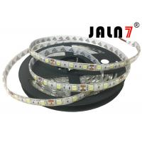 Decorative 5050 Led Strip Lights , Outdoor Led Strip Lights Colour Changing Manufactures