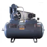 China CE ROHS Refrigeration & Heat Exchange Equipment compressor for freezers cold room storage on sale