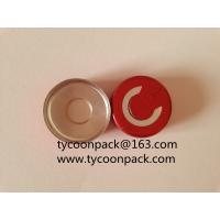 Pharmaceutical Bottle Caps Manufactures