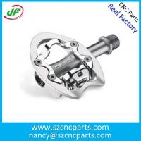 Precision Hardware Accessories CNC Machining Parts Machining Hardware Parts Manufactures