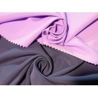 Lean Textile Polyester microfiber peach skin fabric, width 58 Manufactures