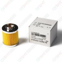 SMT Spare Parts Panasonic FILTER KXF0E3RRA00 Manufactures