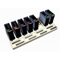 Output Module Manufactures