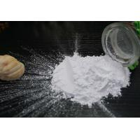 Amino Plastic Powder Urea Formaldehyde Resin HS Code 3909100000 Manufactures