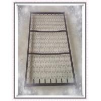 """China Metal Bed base with box spring twin 36X80"""" on sale"""