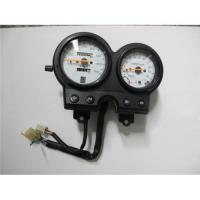 Speedometers Manufactures