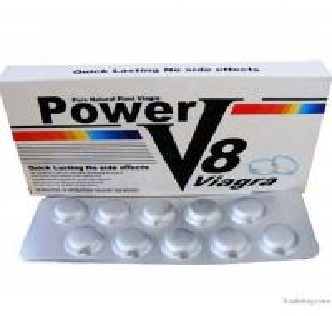Power V8 Sex Tablets Penis Enhance Pills Manufactures