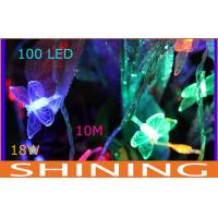 LED String Light For Department Decoration Manufactures