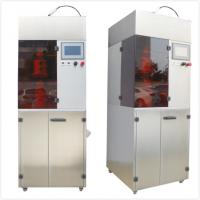 Taking Powder out Capsule Separating Machine CS5-A with touch screen Manufactures